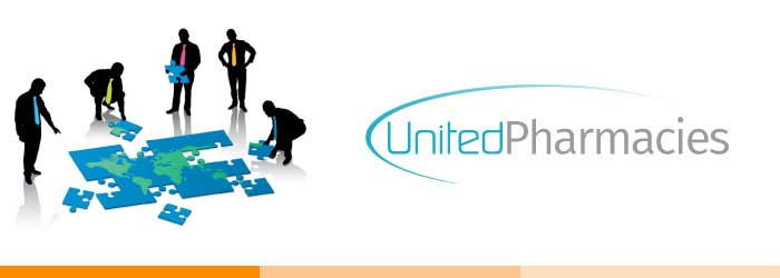 United Pharmacies