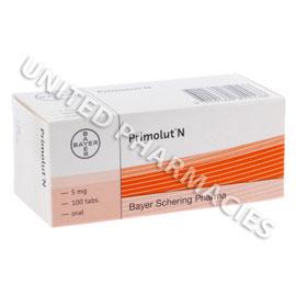 http://www.unitedpharmacies.hk/prod-img-ru/Примолют-Н-норэтистерон-5-мг-100-таблеток.jpg